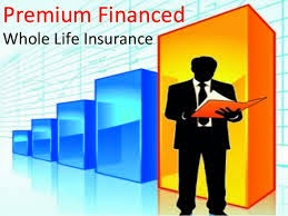 How To Protect Your Estate With Life Insurance And Premium Finance