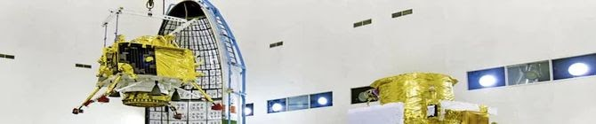 2 Space Technology Start-Ups Get Access To ISRO Facilities. What They Plan To Test