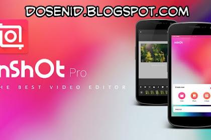 Download Apk Inshot Pro Mod Versi Terbaru