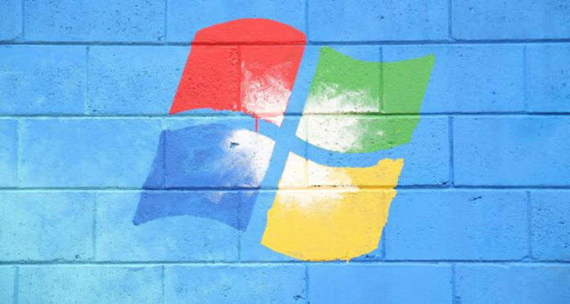 Upgrading from Windows 7 to Windows 10 easily