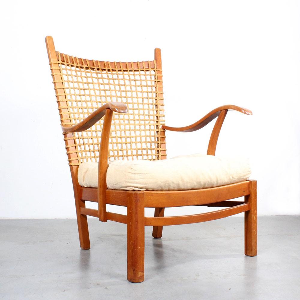 Vintage Design Fauteuil.New Arrivals Www Studio1900 Nl Vintage Design Furniture