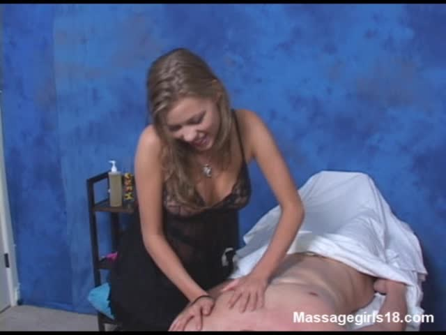 massagegirls18 nicoleweb chunk 1 all - idols