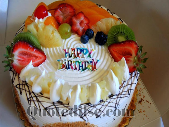 birthday cake image gallery