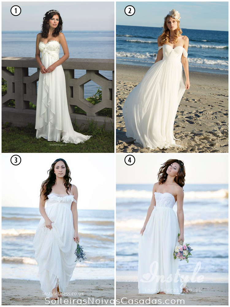 S Wedding Dress Designers