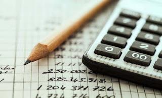 Τρόποι υπολογισμού αποζημίωσης απόλυσης σε διάφορα συστήματα απασχόλησης και αμοιβής
