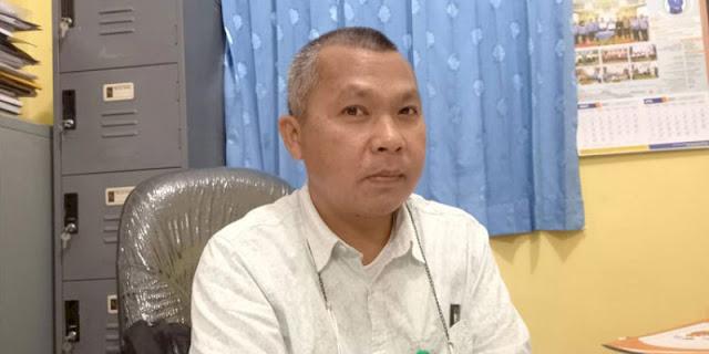 Pengamat: Walikota Medan Harus Paham Kapan Jadi 'Keluarga Istana' Dan Kapan Jadi Pejabat Publik