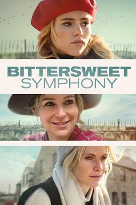 Bittersweet Symphony 2019 Custom HD Sub
