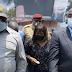 """La Présidence préoccupée par l'hypothétique réhabilitation du Marché central : Ngobila """"accusé d'avoir induit Tshiskedi en erreur"""""""