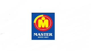 Master Group of Industries Jobs 2021 in Pakistan