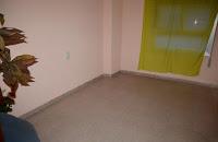 piso en venta en calle useras castellon dormitorio1
