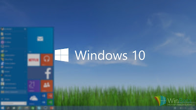 windows 10 bluetooth issue