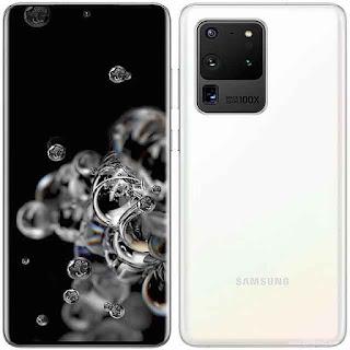 سعر ومواصفات Samsung Galaxy S20 Ultra (سامسونج s20 Ultra),سامسونج galaxy s20 ultra,جالاكسي ,20 ultra,سامسونج s20 ultra,samsung galaxy s20 ultra,galaxy s20 ultra,جالاكسي اس 20 الترا,سامسونج s20 ultra مواصفات,samsung s20 ultra سعر ومواصفات,مواصفات samsung galaxy s20 ultra,سامسونج s20 ultra سعر