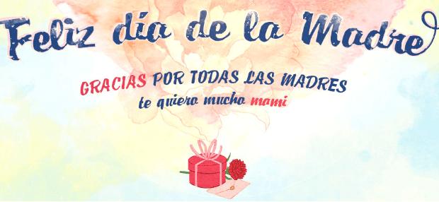 Las Mejores Ofertas del Día de la Madre de iGoGo