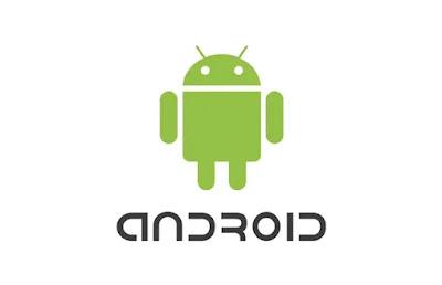 Review Keunggulan dan Fitur Peningkatan Terbaru Android Pie