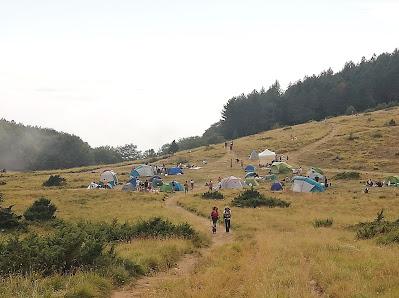 sandro bini campo cecina alpi apuane agosto 2020