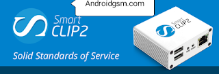 How To Download Smart-Clip2 v1.34.06 Setup File released! Service more phones in 2020 Latest Update free for Androidgsm