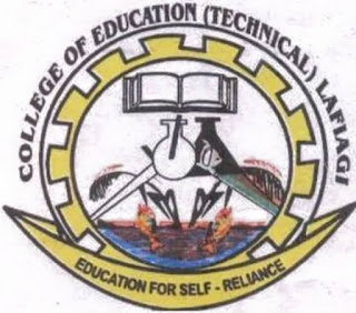 KWCOETL Post-UTME Form 2020/2021 | NCE Full-Time