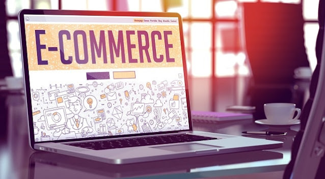 common ecommerce mistakes avoid online store errors shop website
