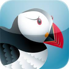Puffin Web Browser Apk Premium v7 8 1 | Get Into PC - Get