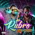 Leo Hummer - Ao Rubro (feat. Mids Brazuca) (2020) [Download]