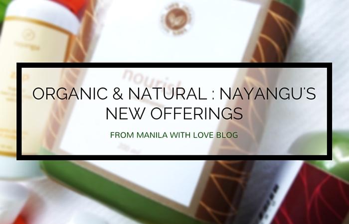 organic_natural_halal_cruelty_free_skincare_brand_nayangu_limited_edition_products_1