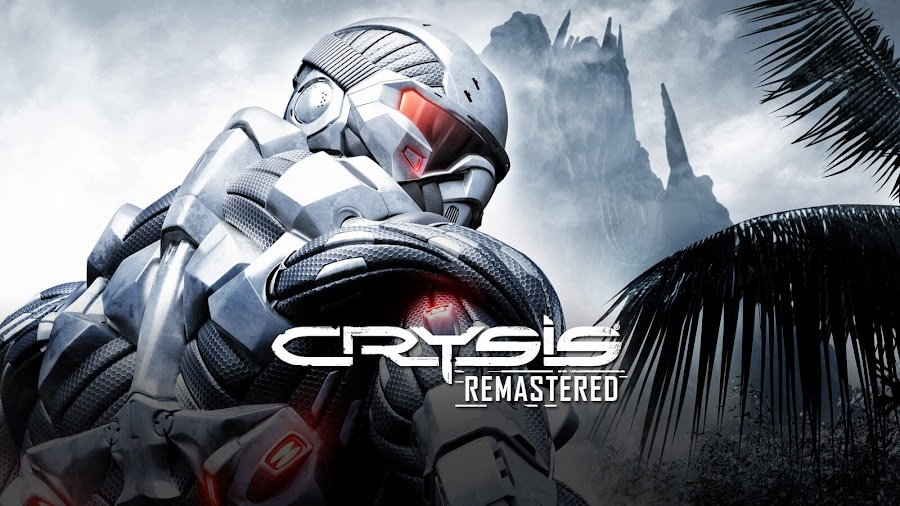 crysis remastered gameplay reveal release date leaked