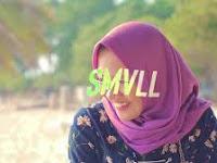 [4.53 Mb] Download Lagu Adek Berjilbab Ungu - Smvll (cover)