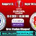 Prediksi Rangers FC vs Bayer Leverkusen — 13 Maret 2020