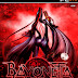 BAYONETTA (PC) ''TORRENT''