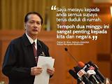 PKP Dilanjutkan lagi 2 minggu sehingga 28 April 2020 | Hebatnya Kita - Orang Malaysia, Rakyat Malaysia