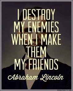 http://holikulanwar.blogspot.co.id/2014/06/kata-kata-bijak-abraham-lincoln-abraham-lincoln-wise-words.html