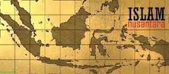 Indonesia Ramah Muslim, Benarkah