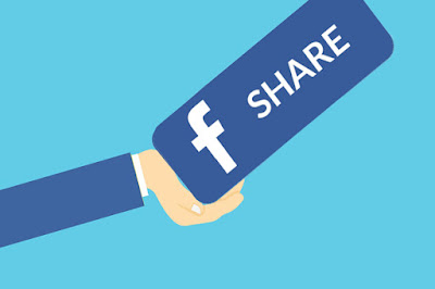 share-website-article-to-your-facebook-page