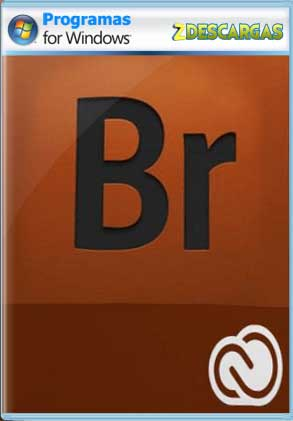 Adobe Bridge 2020 Full descargar mega y google drive /