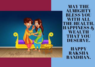 Happy-Raksha-Bandhan-2018-image-quotes-for-sister-rakhi-images