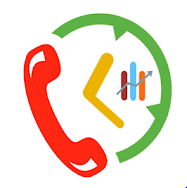 Download Phone Call Data Analyser Android App
