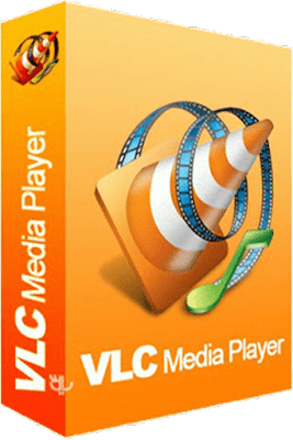 VLC Media Player v3.0.8 Final By RijoHD