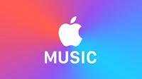 Ascoltare Musica da Apple Music su smartphone, PC, Smart Speaker