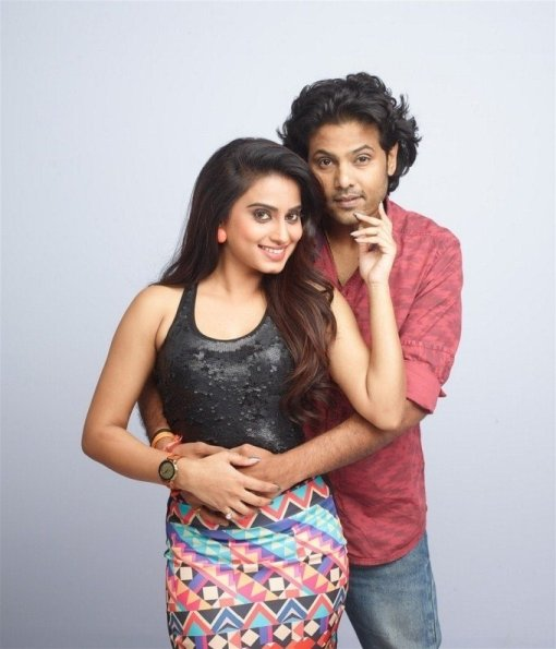 full cast and crew of movie Jeyikkira Kudhira 2018 wiki Jeyikkira Kudhira story, release date, Jeyikkira Kudhira – wikipedia Actress poster, trailer, Video, News, Photos, Wallpaper