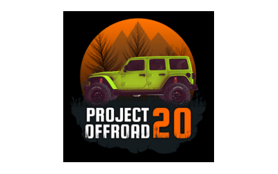 PROJECT OFFROAD