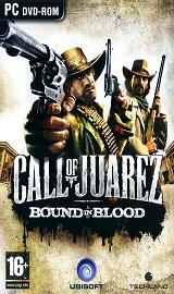call of juarez bound in blood pc - Call Of Juarez Bound In Blood Razor1911 MAXSPEED