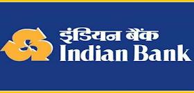 Indian Bank Jobs 2021 IndianBank.com 3,600+ Indian Bank Careers