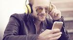 Testo e musica su Spotify, Amazon Music, Apple Music e altri