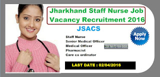 http://www.world4nurses.com/2016/03/jharkhand-staff-nurse-job-vacancy.html