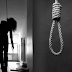 Junaidi Diduga Bunuh Ibu Kandung Dan Tetangga, Lalu Gantung Diri