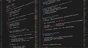 Perbedaan dan Kemampuan Yang Harus di Miliki Front-end dan Back-end Web Development