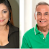 Vivian Velez to Jim Paredes: How can he talk about killing the innocent when his own mother has blood on her hands!