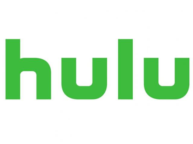 Trending Topics: hulu.com - Info about hulu