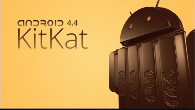 Cara Root Android Kitkat Dengan PC