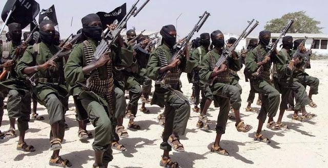 Μισθοφόρους από τη Σομαλία στέλνουν στη Λιβύη Τουρκία και Κατάρ…